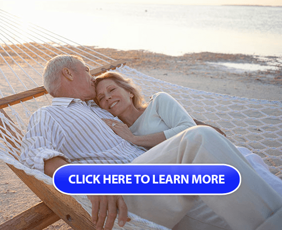 baby boomer pathway to companionship