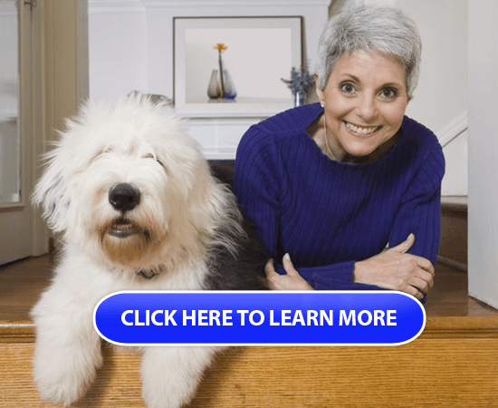 baby boomer pathway to furry family members health